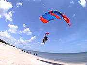 tandem-beach2