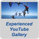 experienced-youtube