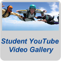student-youtube